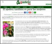 http://www.gasteizhoy.com/el-ajedrez-tambien-es-para-las-mujeres/