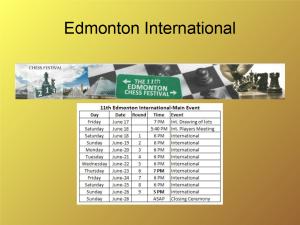 EdmontonInternationalBlog