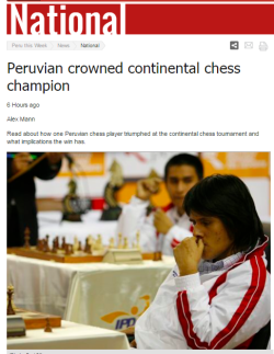 http://www.peruthisweek.com/news-peruvian-crowned-continental-chess-champion-109696