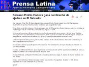 http://prensa-latina.cu/index.php?option=com_content&task=view&idioma=1&id=4946451&Itemid=1