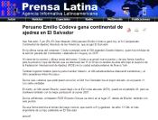 http://prensa-latina.cu/index.php?option=com_content&task=view&idioma=1&id=4946451&Itemid=1