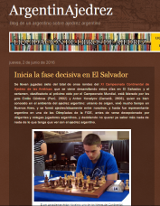 http://argentinajedrez.blogspot.pt/2016/06/inicia-la-fase-decisiva-en-el-salvador.html