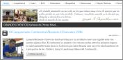 http://caissadigital1921.cubava.cu/2016/06/01/xi-campeonato-continental-absoluto-el-salvador-2016/