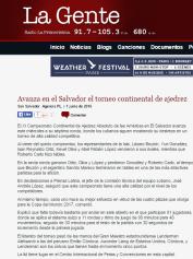 http://www.radiolaprimerisima.com/noticias/resumen/204095/avanza-en-el-salvador-el-torneo-continental-de-ajedrez