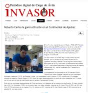 http://www.invasor.cu/deporte/9367-roberto-carlos-le-gano-a-bruzon-en-el-continental-de-ajedrez