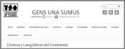 http://www.ajedrezenelsalvador.org/cordova-y-liang-lideres-del-continental/
