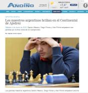 http://www.sitioandino.com/nota/200618/