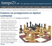 http://www.tiempo21.cu/2016/06/04/cubanos-sin-protagonismo-en-ajedrez-continental/