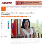 http://asbarez.com/151385/lilit-mkrtchyan-defeats-azerbaijani-at-european-chess-championship/