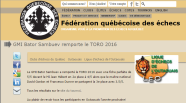Hard to believe that the Canadian Chess Federation left Canada's most active grandmaster off of the next Olympiad Team! He has vowed to never represent Canada again! http://www.fqechecs.qc.ca/article/gmi-bator-sambuev-remporte-le-toro-2016