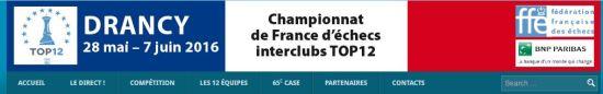 FranceTeamChampionshipLOGO.JPG