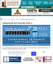 http://drancy2016.ffechecs.org/blog/2016/06/01/ronde-5-et-point-classement/