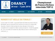 http://drancy2016.ffechecs.org/blog/2016/06/05/ronde-9-et-veille-de-finale/