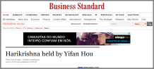 http://www.business-standard.com/article/pti-stories/harikrishna-held-by-yifan-hou-116060200206_1.html