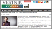 http://vestnikkavkaza.net/news/Azerbaijani-chess-player-wins-Vugar-Gashimov-chess-memorial.html