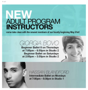 http://giorgiabovo.tumblr.com/post/145425301777/very-excited-about-teaching-at-joffrey-ballet