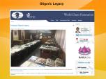 https://www.fide.com/component/content/article/15-chess-news/9687-svetozar-gligoric-legacy.html