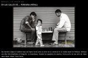 Chess in Nepal. Great photo! http://deludoscachorum.blogspot.pt/2016/06/en-las-calles-de-pokhara-nepal.html