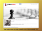 Read the whole story here: http://gardinerchess.com.au/gm-rogers-the-curse-of-the-grandmaster-title/