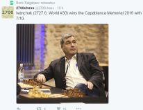 http://torneocapablanca.inder.cu/