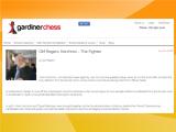 http://gardinerchess.com.au/gm-rogers-korchnoi-the-fighter/