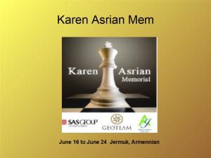 KarenAsrian2016