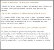 http://www.abc.es/deportes/abci-kasparov-ordenadores-secuestrado-jovenes-201606021421_noticia.html