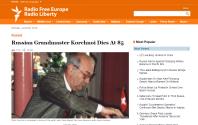 http://www.rferl.org/content/russia-chess-grandmaster-korchnoi-dead-85/27782671.html