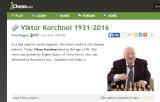 Korchnoi2