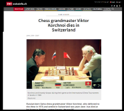 http://www.swissinfo.ch/eng/soviet-defector_chess-grandmaster-viktor-korchnoi-dies-in-switzerland/42208058