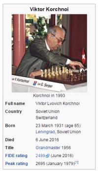 Korchnoi5