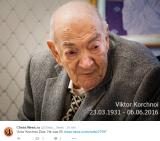 Korchnoi6