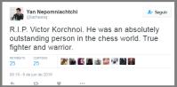 Korchnoi9