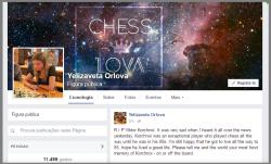 https://www.facebook.com/yelizavetaorlova