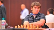 Cuban superstar Bruzon had a disasterous tournament and was far from qualifying. No doubt the Cuban chess federation will want an explanation.