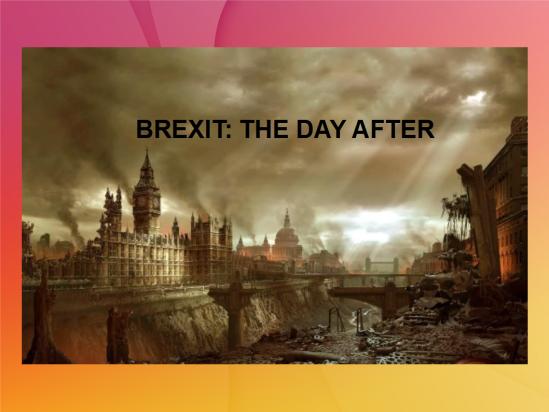 LondonBrexitDayAfter.png