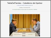 http://www.tabladeflandes.com/