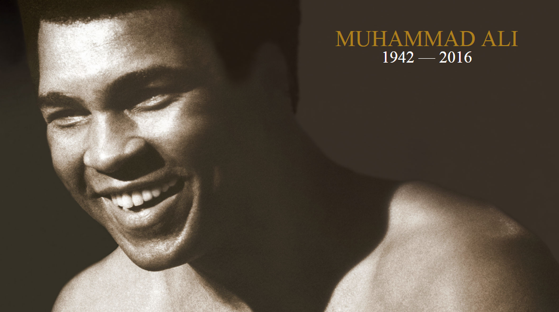 Mohammad Ali.PNG