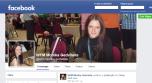 https://www.facebook.com/wfm.monika.gedvilaite/
