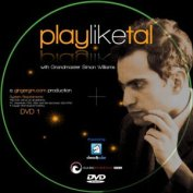 play-like-tal-disc1
