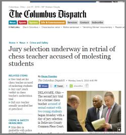 http://www.dispatch.com/content/stories/local/2016/06/06/chess-teacher-sex-abuse-retrial.html