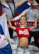 russian-girls