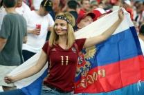 Russian-hot-fans-600x400