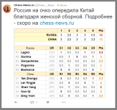 RussiChinaFinal