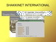 http://www.shakki.net/7si/