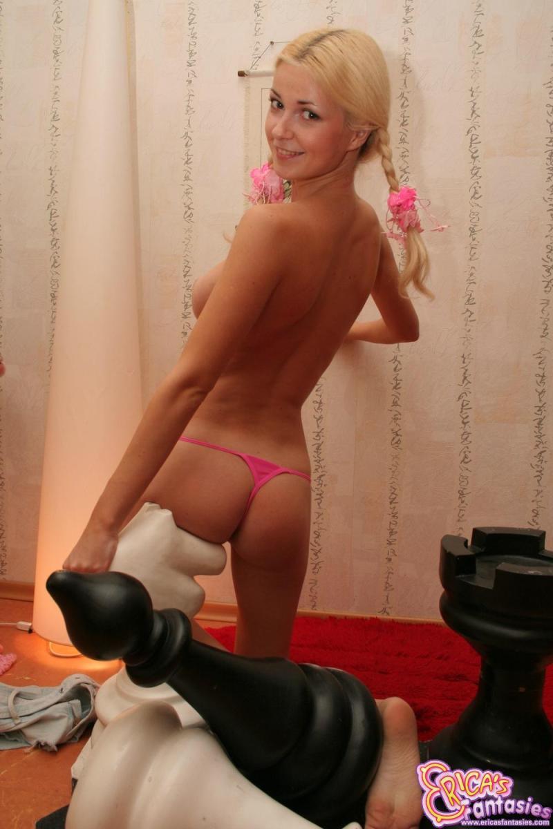 Naked nude bare teen tgp