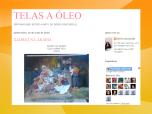 http://dorishssg.blogspot.pt/