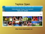 http://www.tepliceopen.cz/