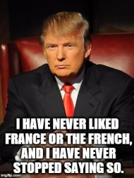 trump-quote-six-french