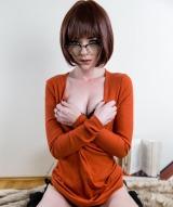 tumblr_nzfrg3DdPV1qzimpzo1_500